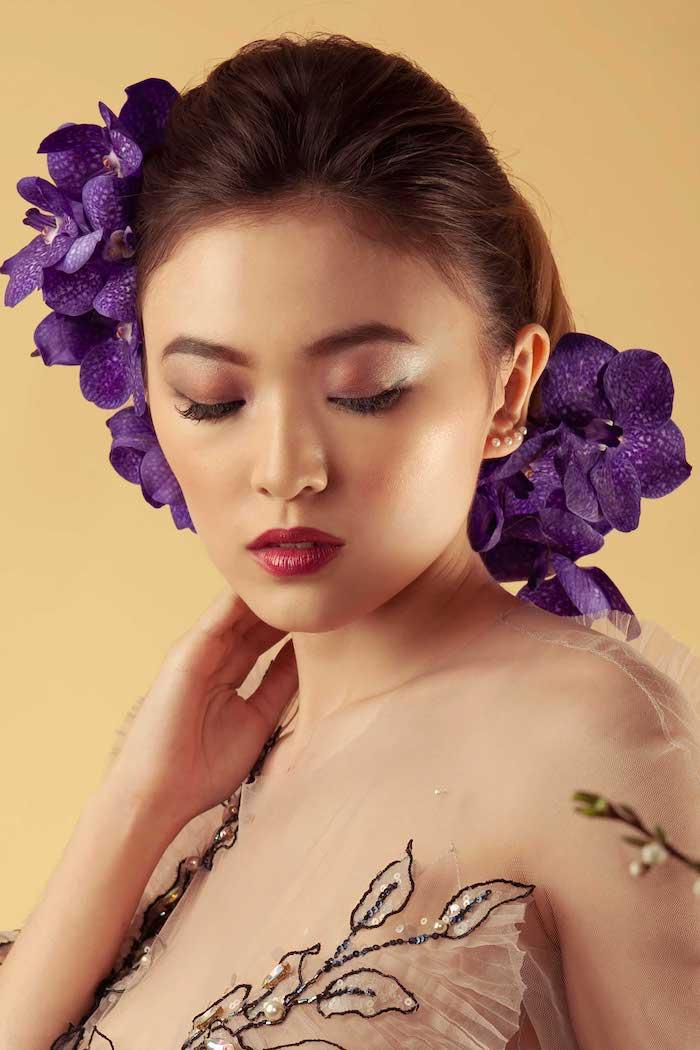 On Cloud Bloom - Pastal Love_6751.JPG