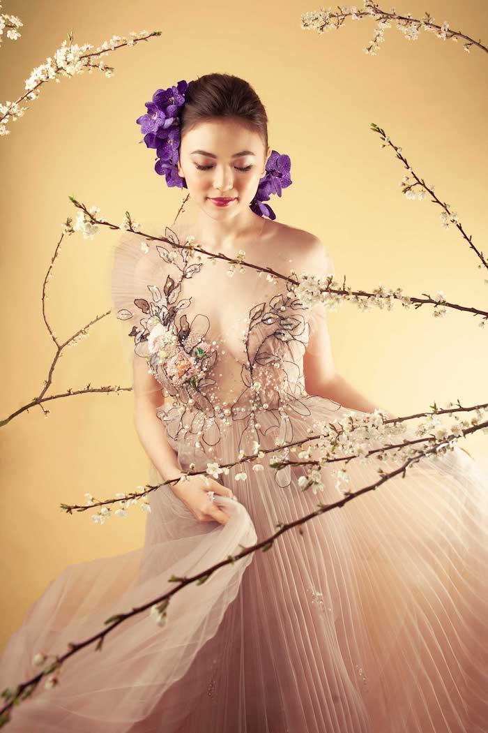 On Cloud Bloom - Pastal Love_6752.JPG