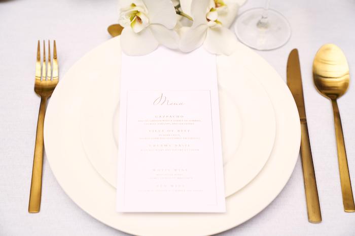 White Elegance-8.jpg