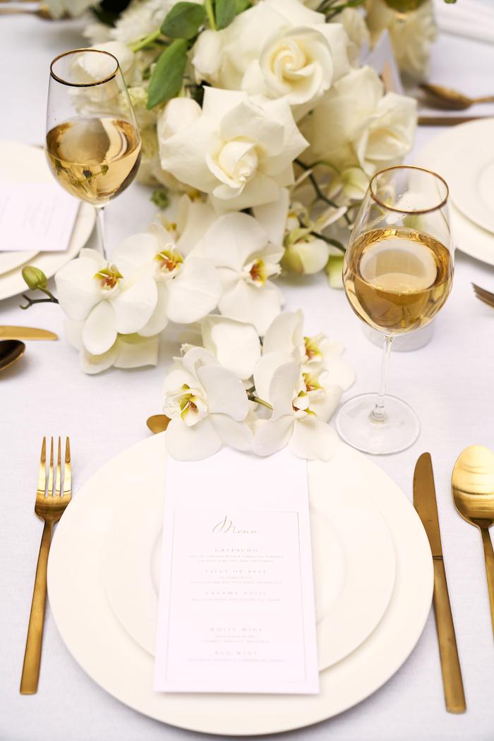 White Elegance-9.jpg