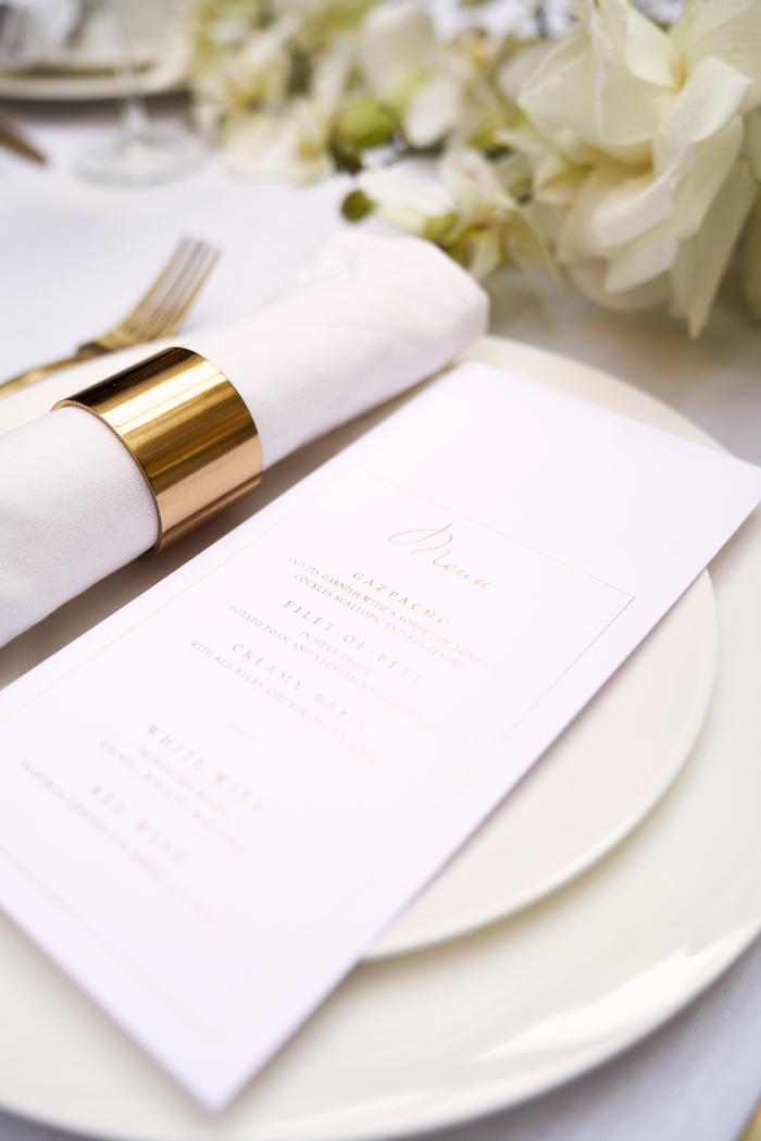 White Elegance-13.jpg