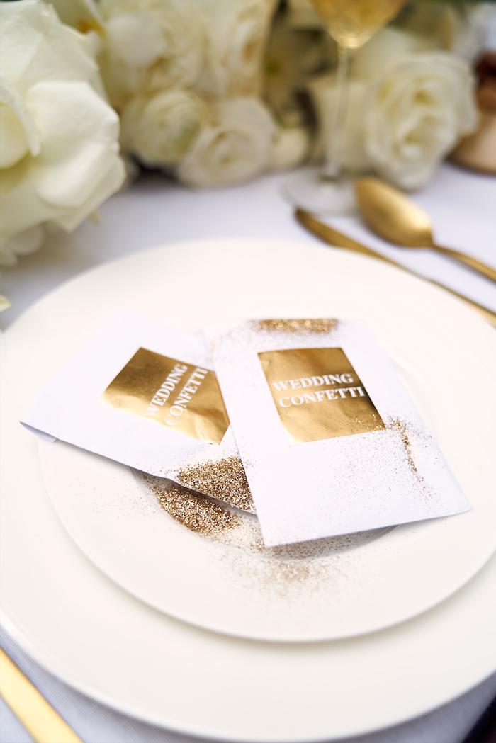 White Elegance-20.jpg