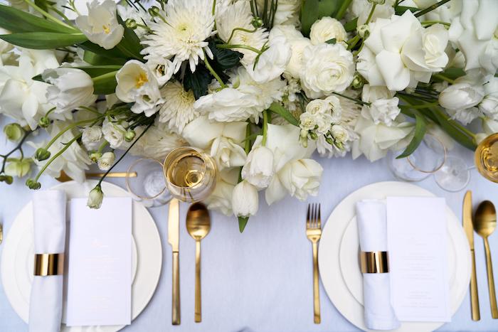 White Elegance-21.jpg