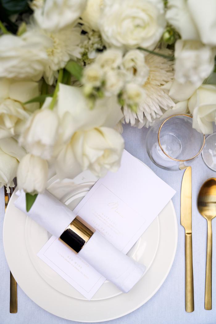 White Elegance-22.jpg