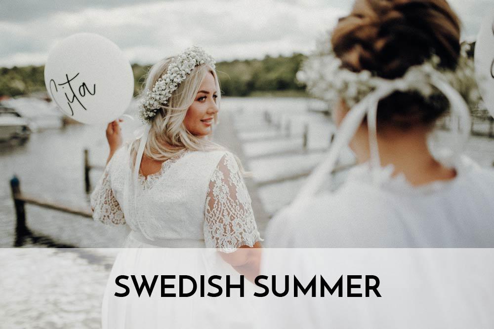 Swedish Summer.jpg