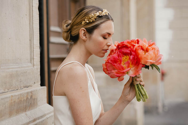 Peony Bride-24.jpg