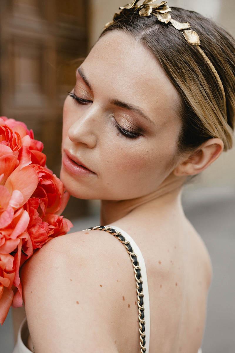 Peony Bride-32.jpg
