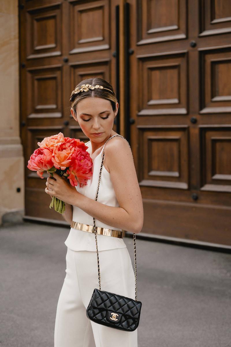 Peony Bride-31.jpg