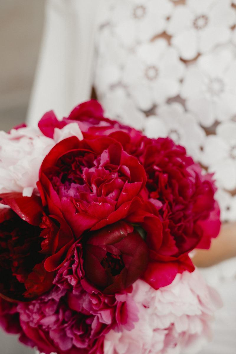 Peony Bride-53.jpg