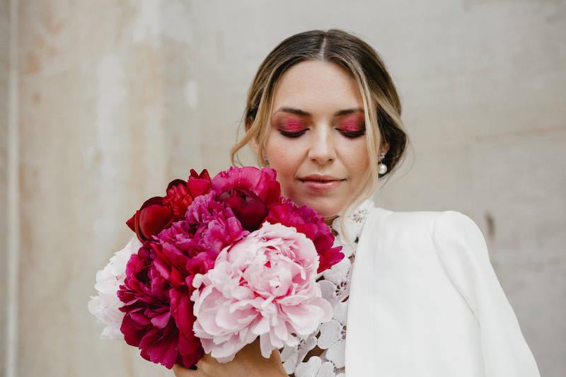 Peony Bride-49.jpg
