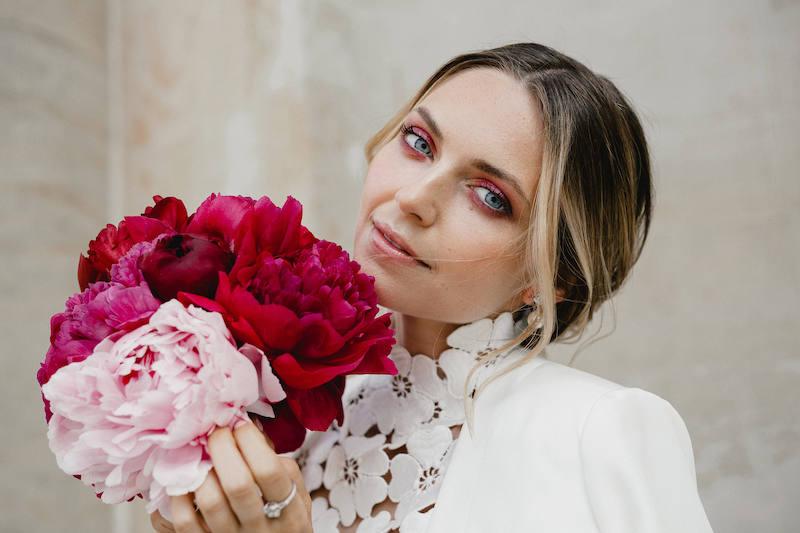 Peony Bride-50.jpg