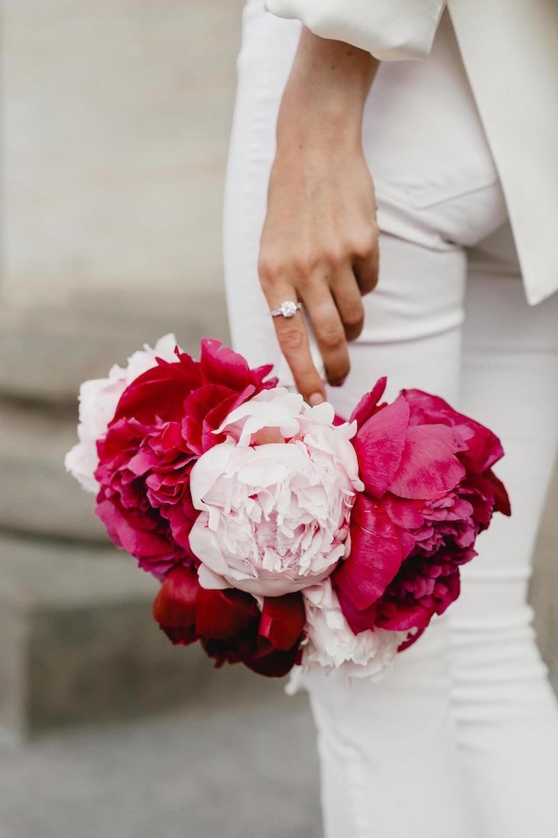 Peony Bride-59.jpg