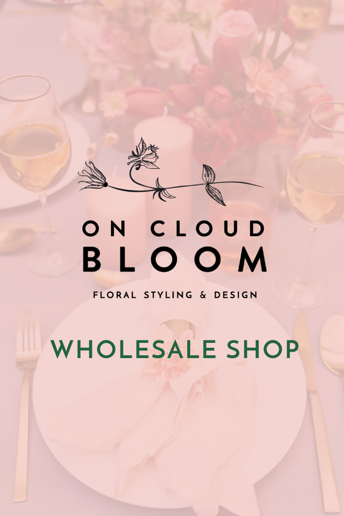 On-Cloud-Bloom-Wholesale-Shop-Cover.jpg