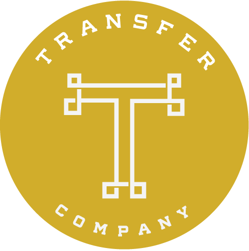 Transfer Co Raleigh NC
