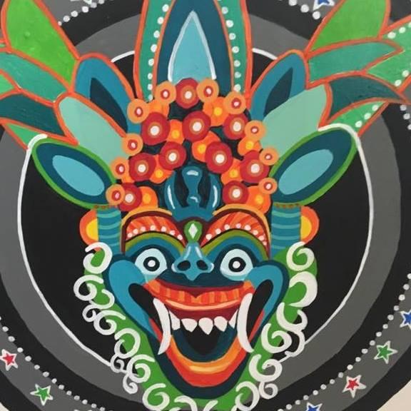 international festival of raleigh