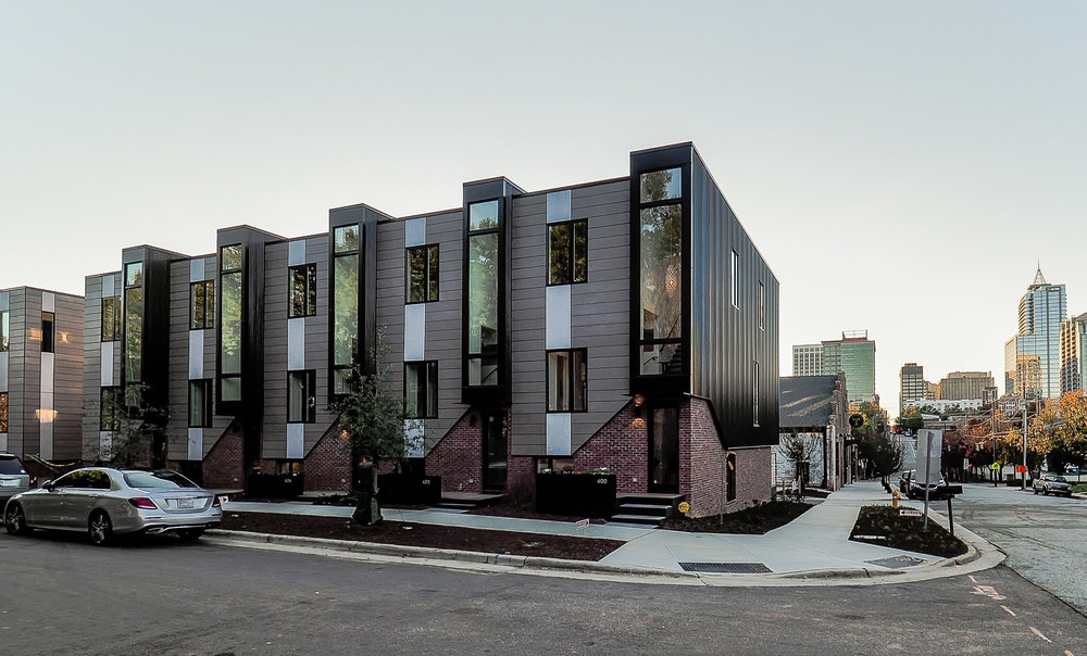the-ware-townhomes-raleigh.jpg