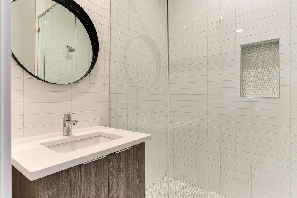 townhouse-bathroom-the-ware.jpg