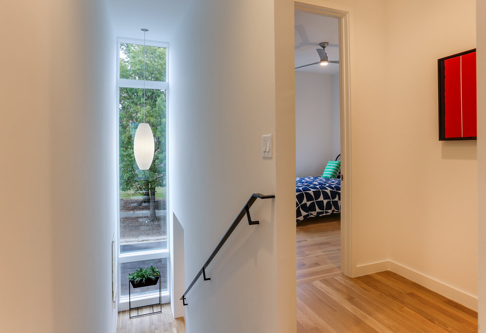 townhome-entrance-the-ware-raleigh-nc.jpg