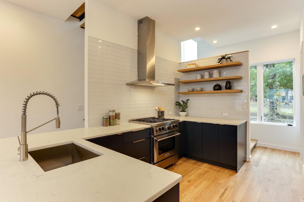 townhouse-kitchen-the-ware.jpg