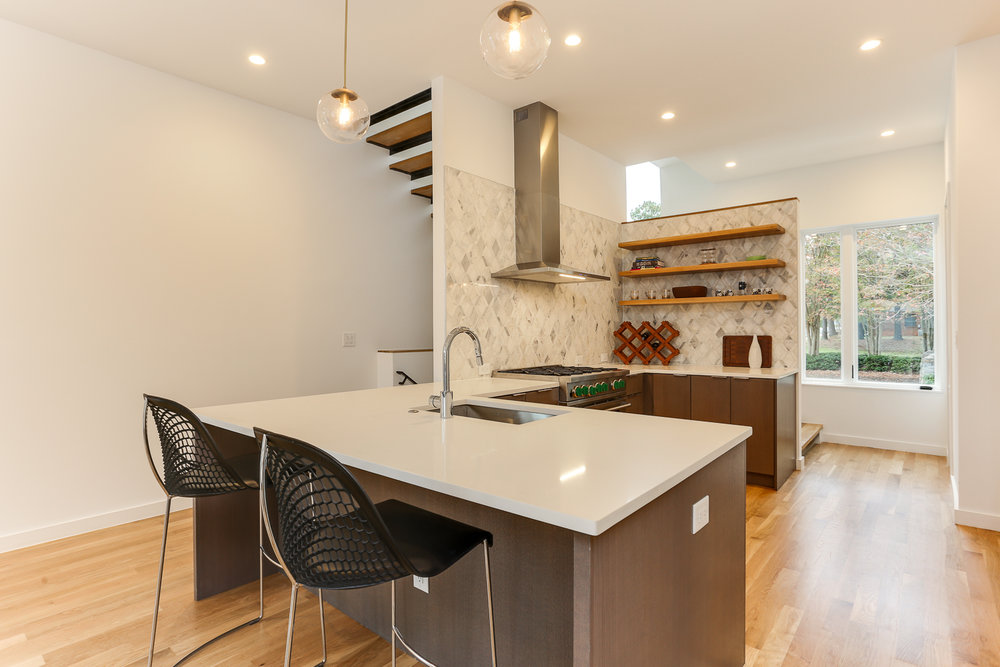 townhouse-kitchen-the-ware-raleigh-nc.jpg