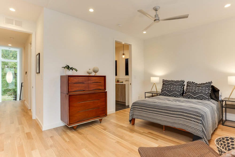 townhome-master-bedroom-the-ware-raleigh-nc.jpg