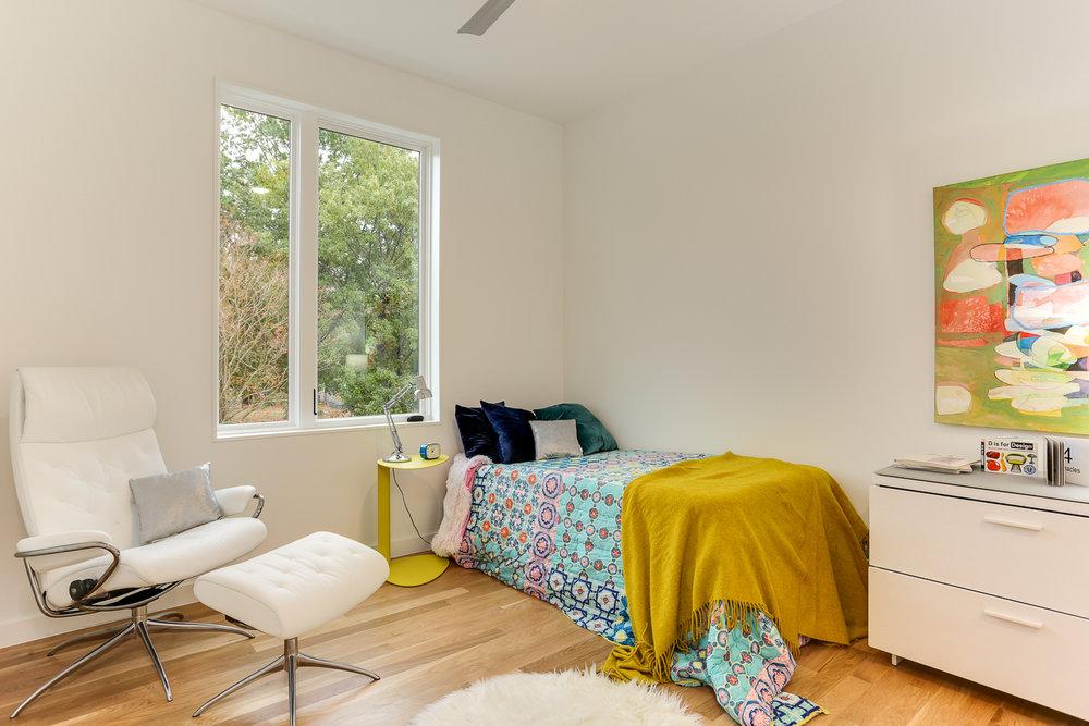townhome-bedroom-the-ware.jpg