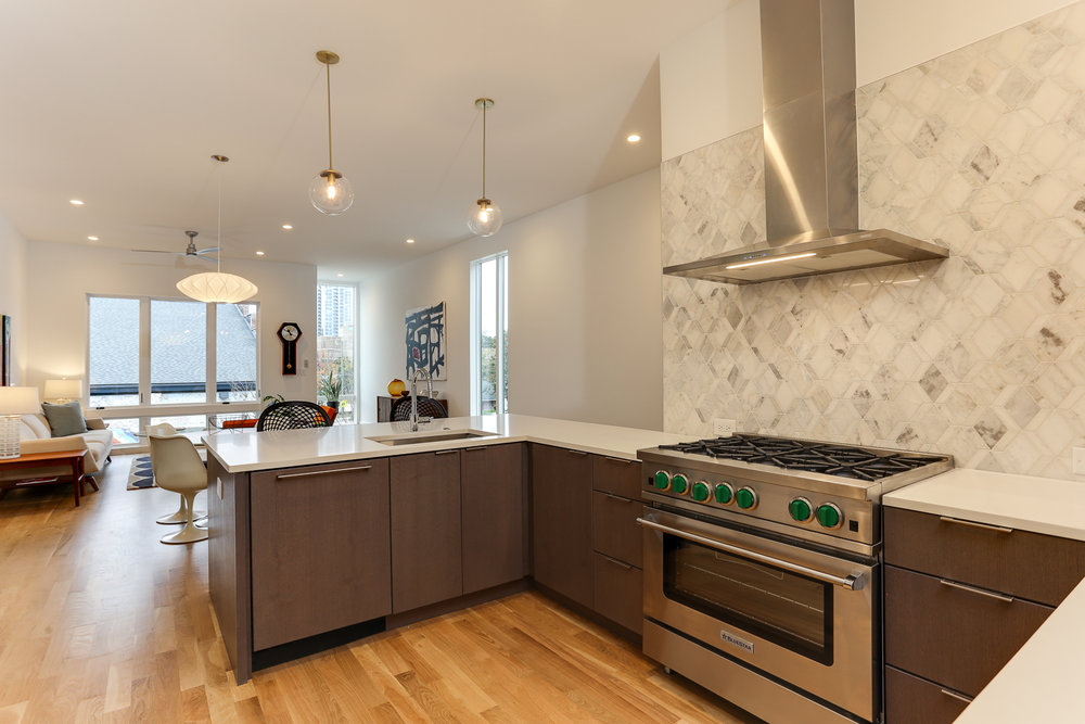 townhome-kitchen-the-ware-raleigh-nc.jpg