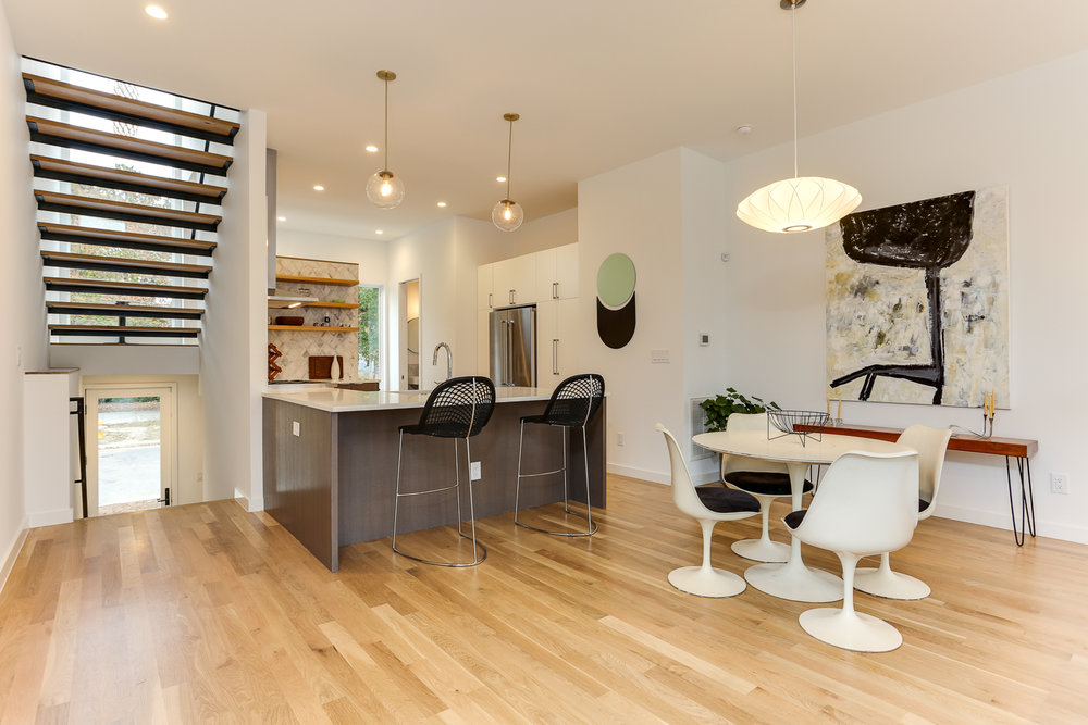 townhome-for-sale-raleigh.jpg