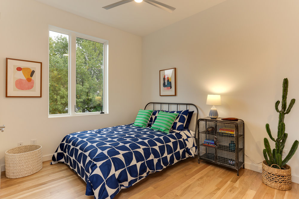 townhome-bedroom-the-ware-raleigh-nc.jpg