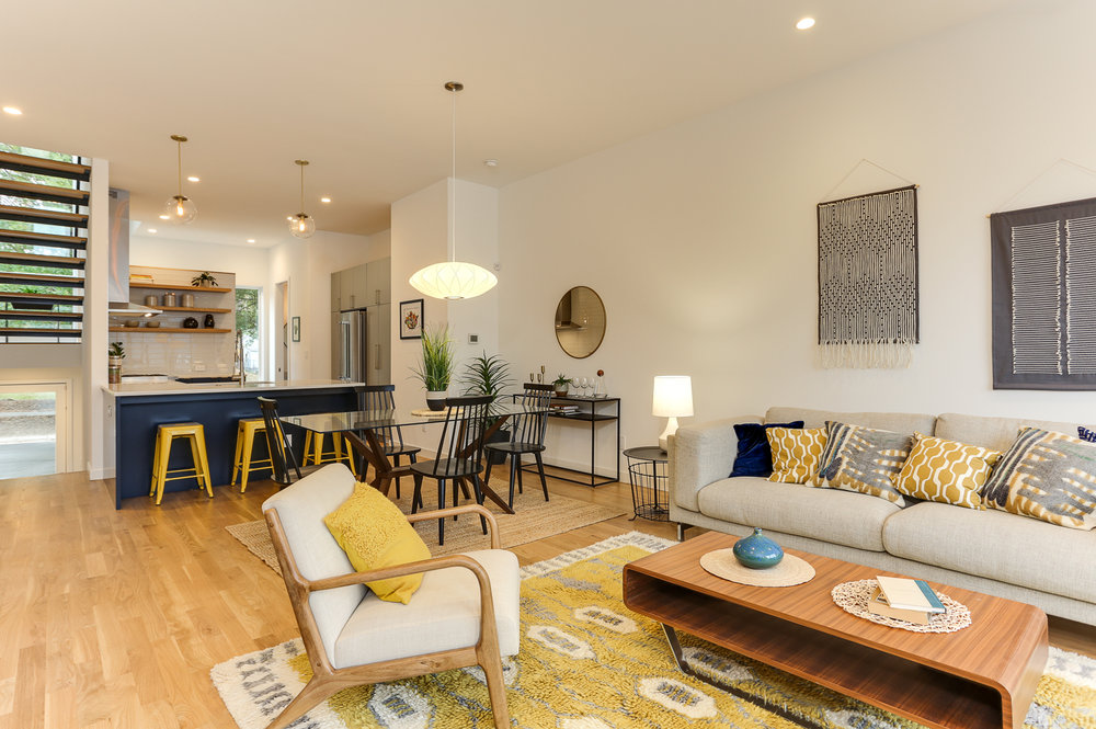 townhome-living-room-the-ware-raleigh-nc.jpg