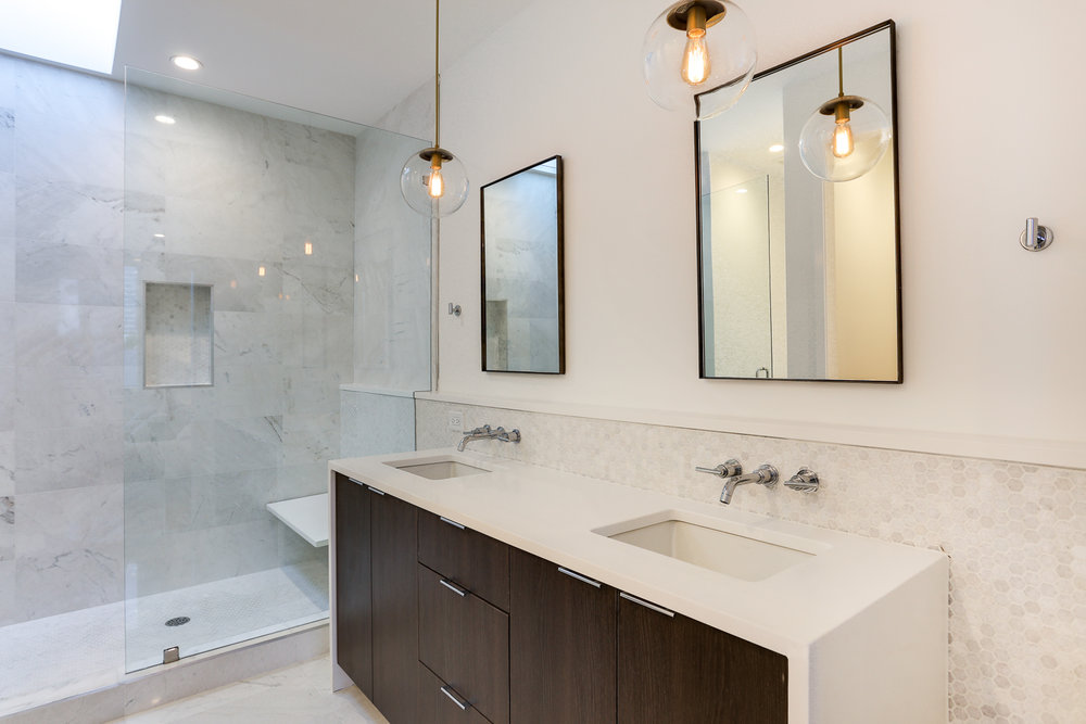 townhome-bathroom-the-ware-raleigh-nc.jpg