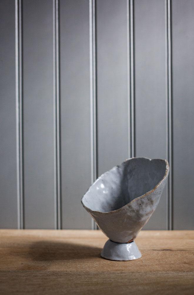 cone-anne-gloria-ceramique.jpg