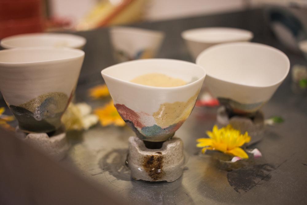 05-Myriam-Chemla-Paris-11-ceramique-GLOPS.jpg