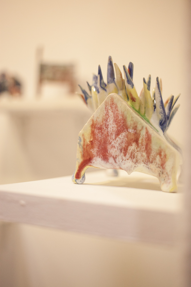 07-Chloe-Peytermann-Paris-11-ceramique-GLOPS.jpg
