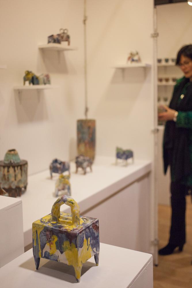 08-Chloe-Peytermann-Paris-11-ceramique-GLOPS.jpg