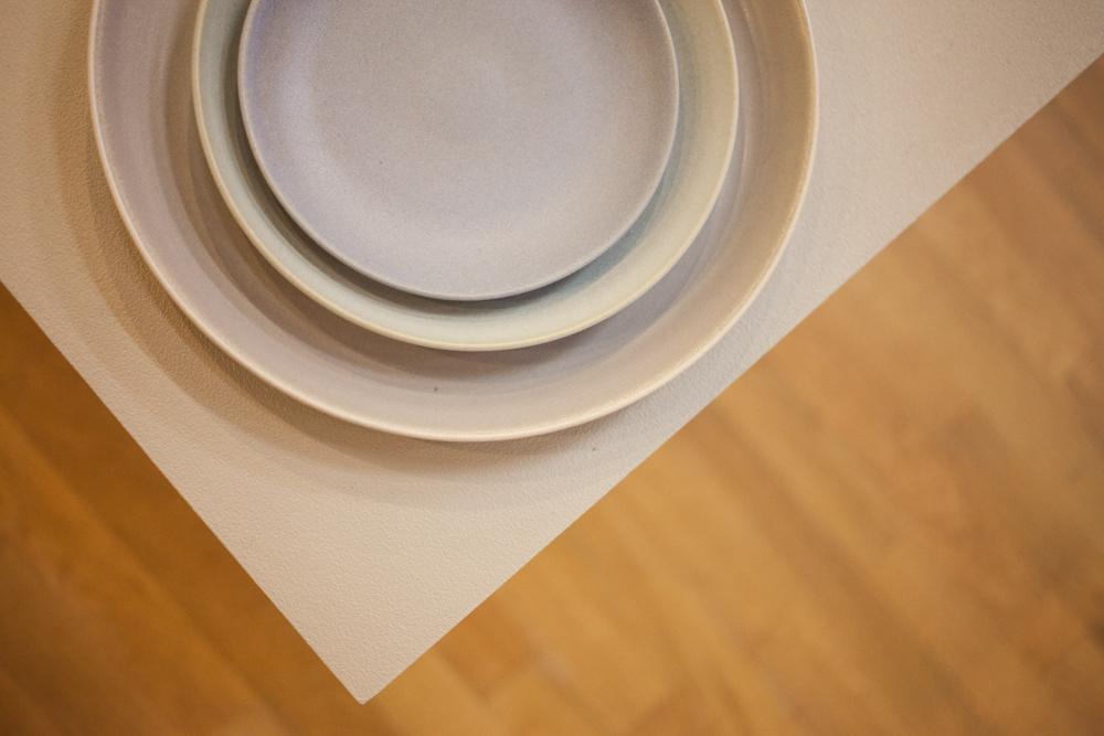 12-Cecile-Preziosa-Paris-11-ceramique-GLOPS.jpg
