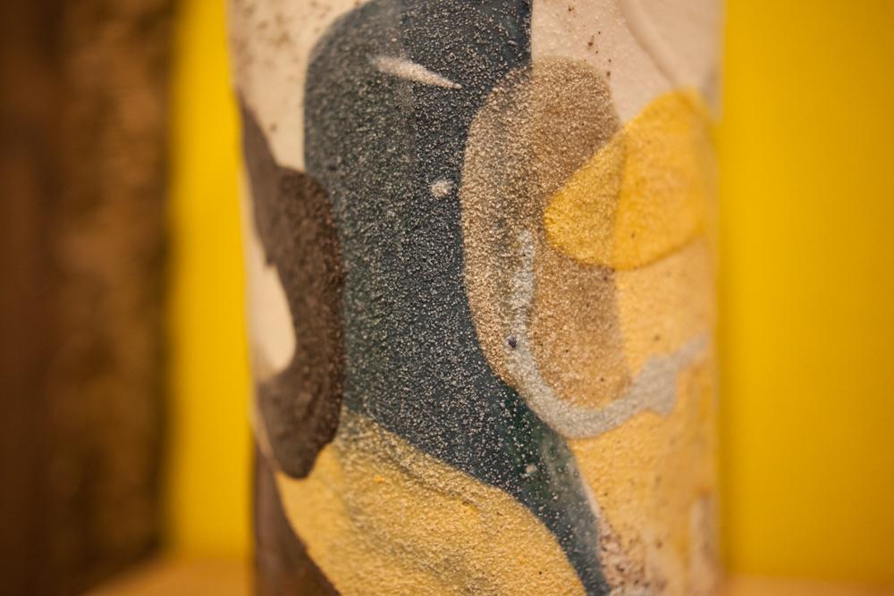 11-Myriam-Chemla-Paris-ceramique-GLOPS-11.jpg