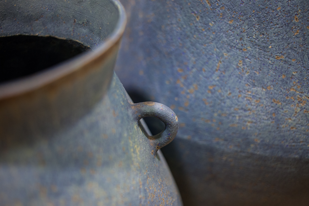 17-Linda-Ouhbi-Paris-11-ceramique-GLOPS.jpg