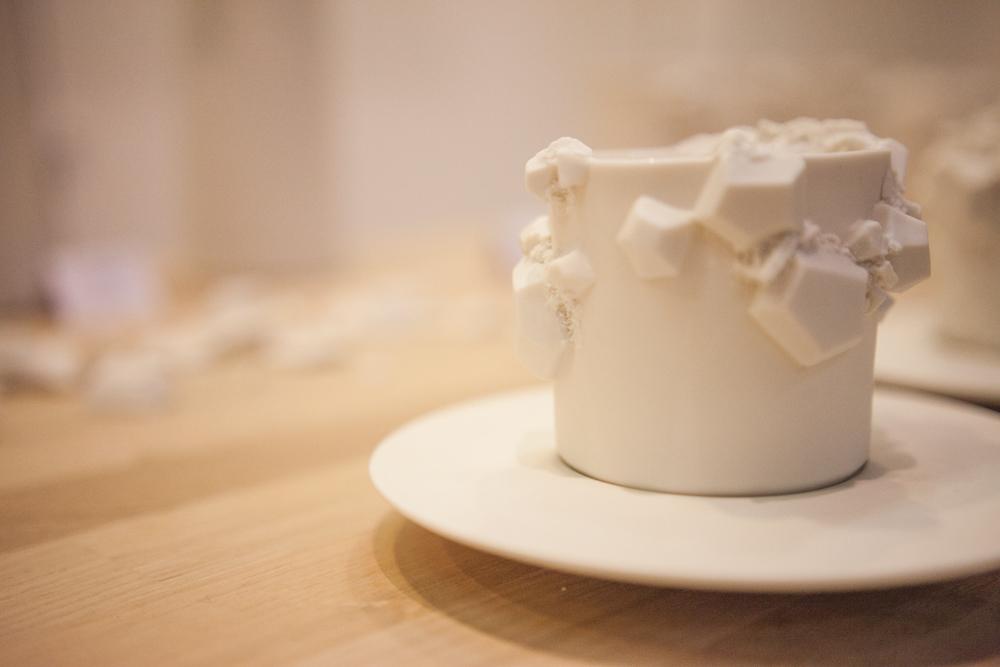 20-Karen-Petit-Paris-11-ceramique-GLOPS.jpg
