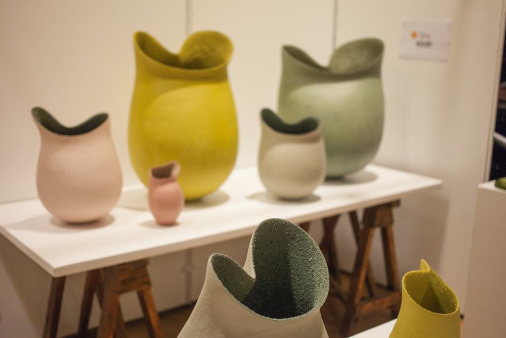 30-Zelie-Rouby-Paris-11-ceramique-GLOPS.jpg