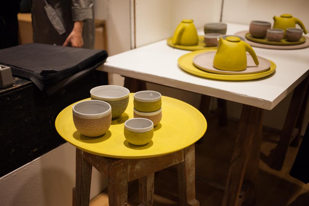 31-Zelie-Rouby-Paris-11-ceramique-GLOPS.jpg