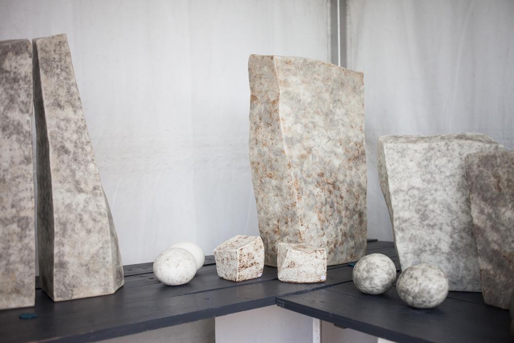 Biennale-Ceramique-Steenwerck-GLOPS-04.jpg