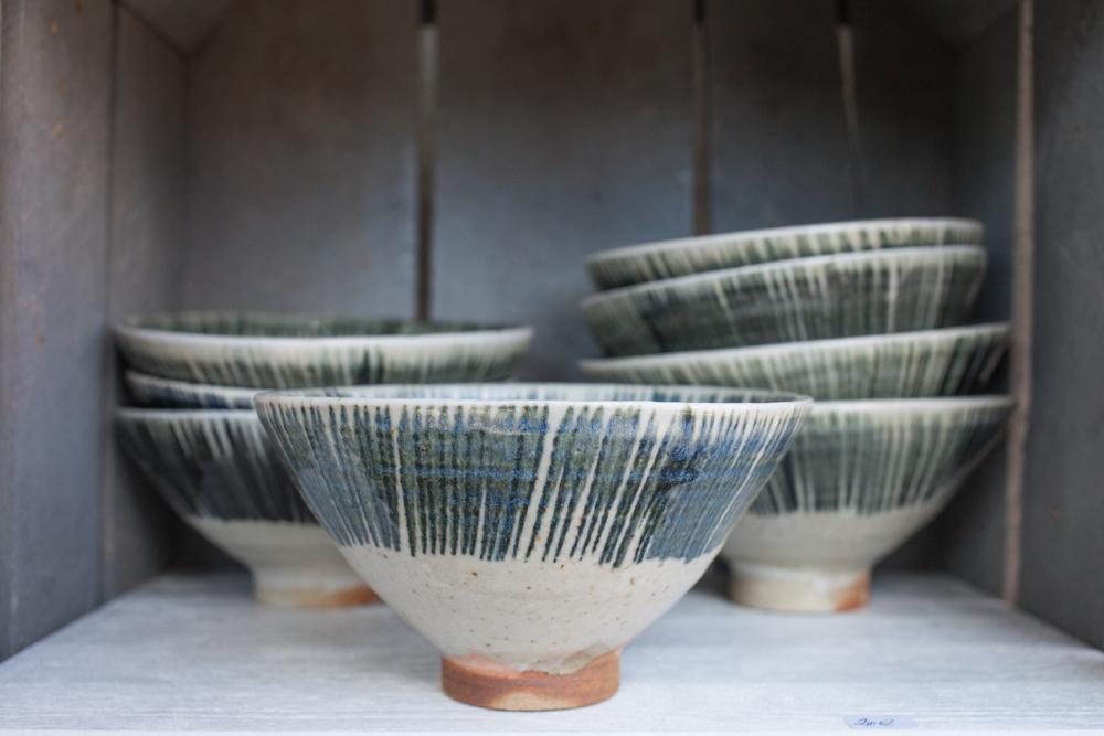Biennale-Ceramique-Steenwerck-GLOPS-06.jpg
