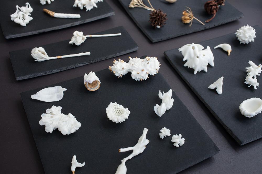 Biennale-Ceramique-Steenwerck-GLOPS-08.jpg