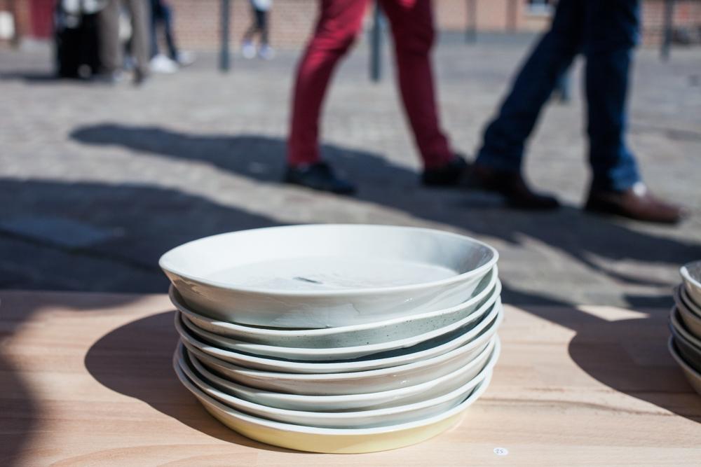 Biennale-Ceramique-Steenwerck-GLOPS-15.jpg