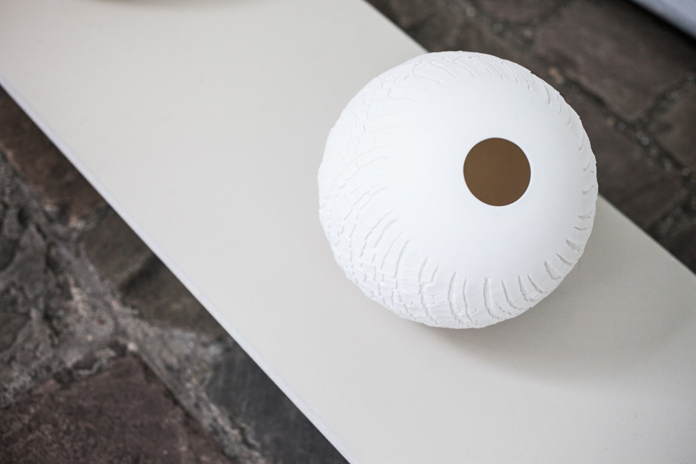 Biennale-Ceramique-Steenwerck-GLOPS-21.jpg