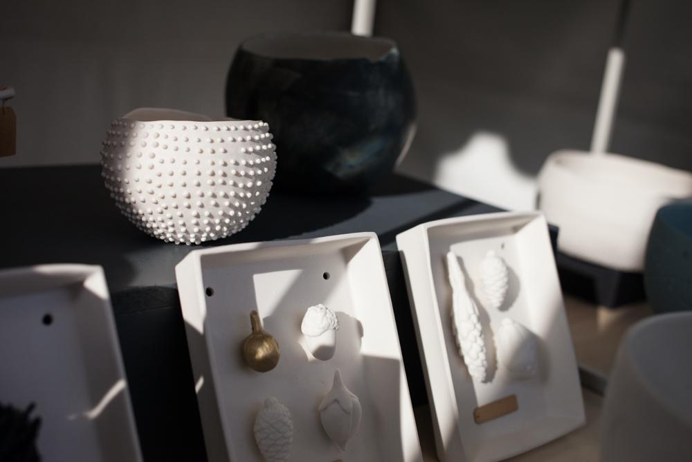 Biennale-Ceramique-Steenwerck-GLOPS-29.jpg