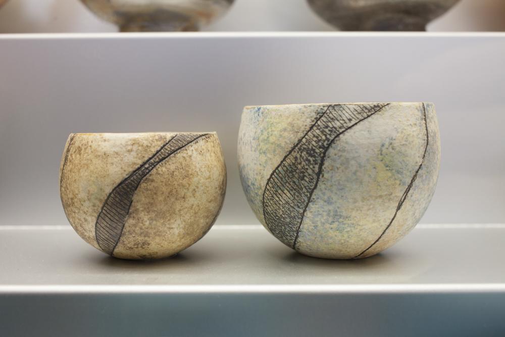 Biennale-Ceramique-Steenwerck-GLOPS-32.jpg