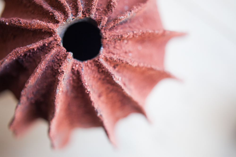 Biennale-Ceramique-Steenwerck-GLOPS-40.jpg