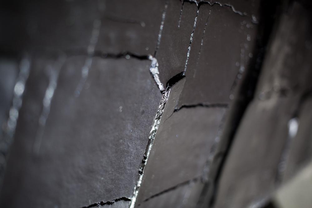 De-Briques-Arkeos-GLOPS-03.jpg